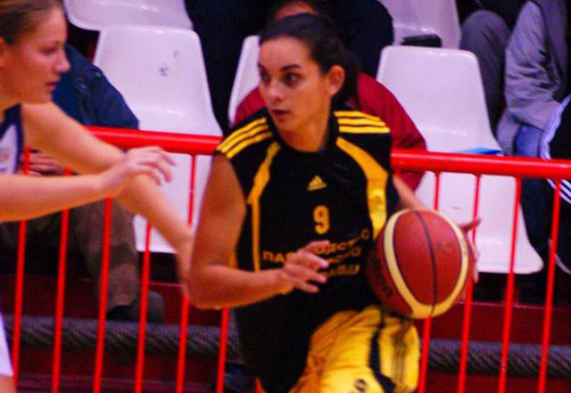 Katya Kordova