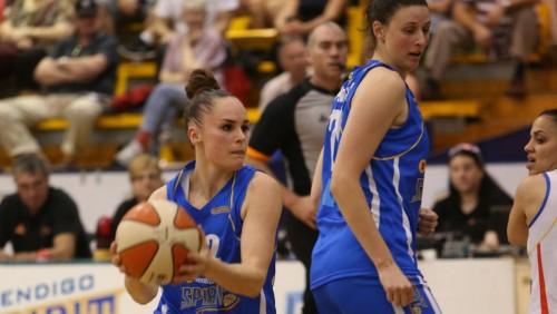 Kelly WILSON (Bendigo)_bendigoadvertiser.com.au