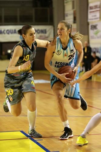 Lavinia SANTUCCI (Umbertide)_dailybasket.it