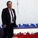 Procès reporté au mois de mars entre François GOMEZ et Perpignan Basket 66
