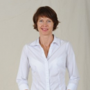 LFB : Lina BRAZDEIKYTE adjointe de Cécile PICCIN à Arras