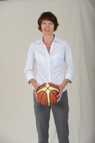 Lina BRAZDEIKYTE_bksportsagency.com