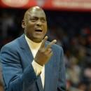 WNBA : Michael COOPER quitte Atlanta pendant au moins 2 semaines pour raisons médicales