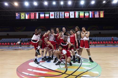 Mondial U17 2014_Canada_fiba