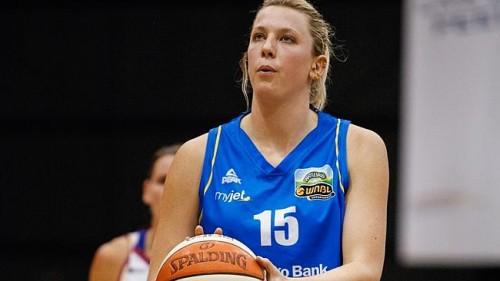 Sara BLICAVS (Bendigo)_geelongadvertiser.com.au