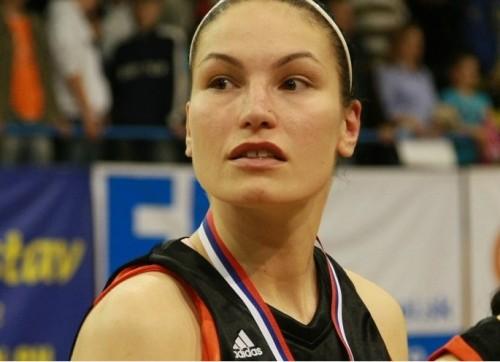 Simona PODESVOVA_navarrasport.com