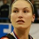 Ligue 2 : Reims recrute Simona PODESVOVA