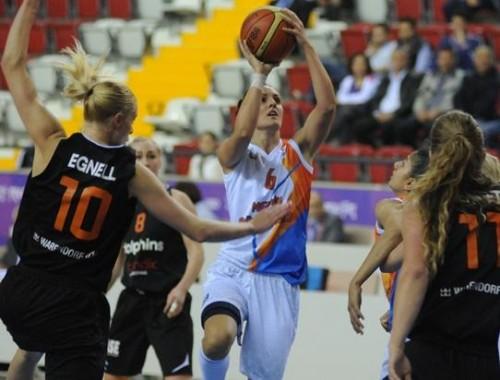 Turquie_2013-2014_Ana LELAS (Mersin)_basketfaul.com
