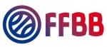 logo ffbb large