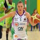 Ligue 2 : Aude KERNEVEZ (ex-Léon Trégor) partie pour rester en Bretagne ?