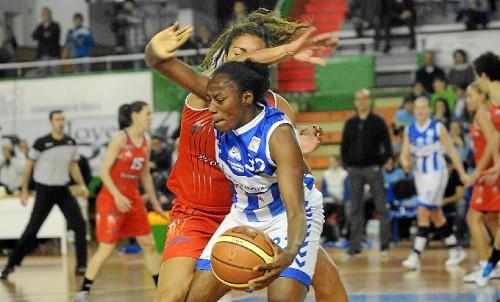Espagne_2013-2014_Bernice MOSBY (Conquero)_huelvaya.es