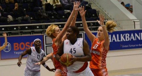 Eurocoupe_2012-2013_Marcedes WALKER (Ankara)_jwsbasketball.org