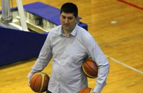 Milos PADEN_kosarka24.rs
