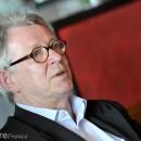 LFB : Pierre FOSSET parle des mouvements estivaux de Bourges