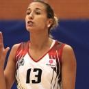 Espagne : Queralt CASAS ne jouera pas à Rivas Ecopolis la saison prochaine