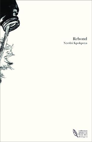 Rebond cover