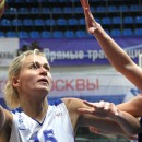 Russie : Koursk boucle son recrutement