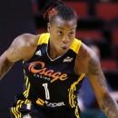 WNBA : Transferts et prolongation