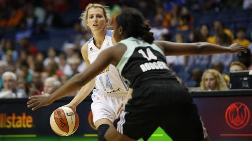 WNBA_2014_Alexandria QUIGLEY (Chicago)_E. Jason WAMBSGANS