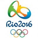 Le Tournoi de Qualification Olympique sera retransmis sur Canal+