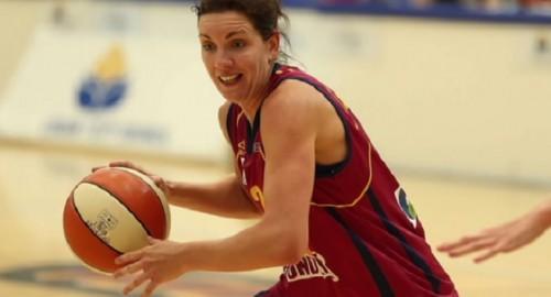 Australie_2013-2014_Hailey MOFFATT (Logan)_foxsportspulse.com