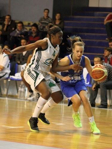 Carla BLATRIE (INSEP)_basketfly.fr