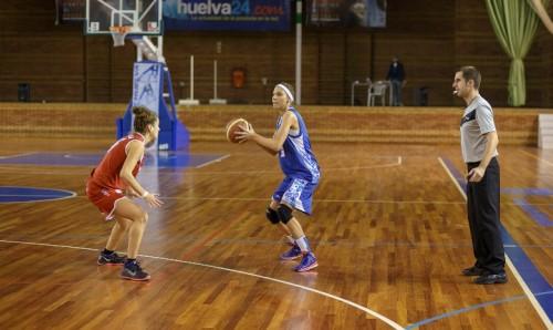 Espagne_2013-2014_Nina BOGICEVIC (Conquero)_huelvaya.es
