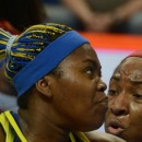 Chine : Isabelle YACOUBOU met les voiles vers Heilongjiang