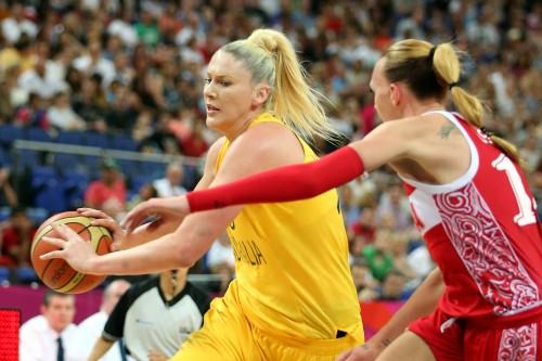 Lauren JACKSON (Australie)_hdwallpapers-desktop.com
