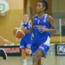 Ligue 2 : Swanne GAUTHIER (Chartres) également vers la retraite sportive ?
