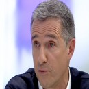 Belgique : Namur tient son nouveau manager sportif