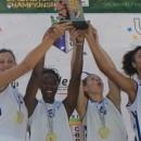 La France remporte le Mondial Universitaire 3×3 !!!
