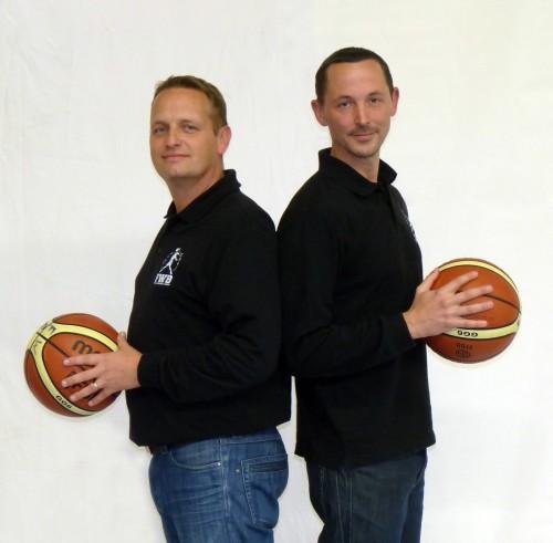 NF1_2012-2013_David THIEBAUT & Julien WAVELET (Wasquehal)_femina-wasquehal-basket.asso.fr