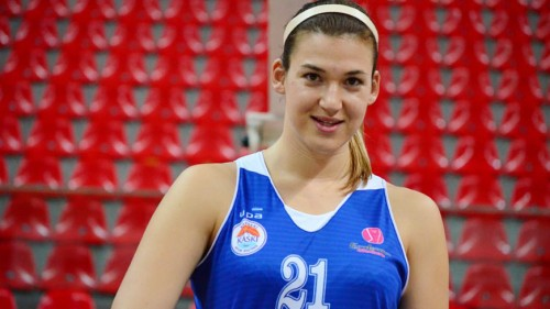 Turquie_2013-2014_Mirna MAZIC (Kayseri)_kayserikaskispor.com