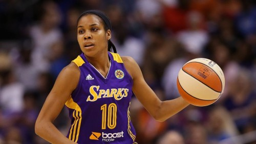 WNBA_2014_Lindsey HARDING (Los Angeles)_Christian PETERSEN