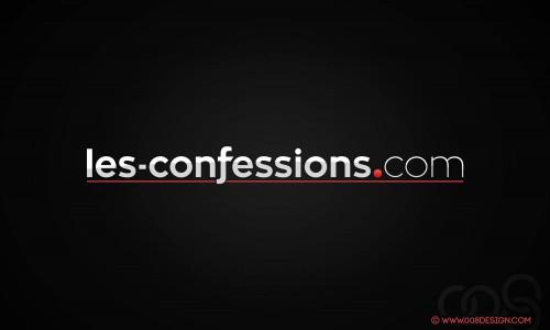 les-confessions.com