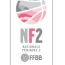 NF 2 Poule A : Le Stade Laurentin forfait pour la saison 2017-2018 !