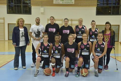 Annemasse abc74.fr