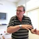 Camille MORALES, président de l'association Perpignan Basket, n'est plus