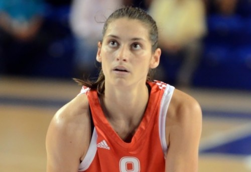 Emanuela SALOPEK (Croatie)_zenska-kosarka.com