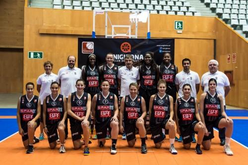 Espagne_2014-2015_équipe Gérone_unigirona.cat