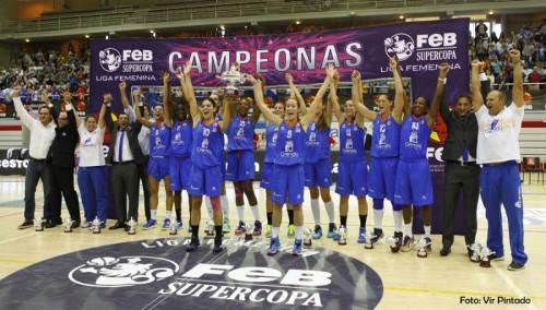 Espagne_2014-2015_Salamanque vainqueur supercoupe d'Espagne_Vir PINTADO