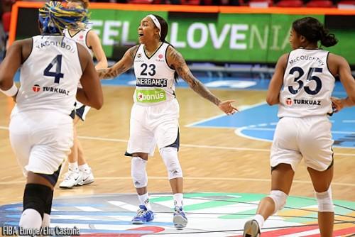Euroligue_2013-2014_Cappie PONDEXTER (Fenerbahce)_FIBA Europe-Elio CASTORIA