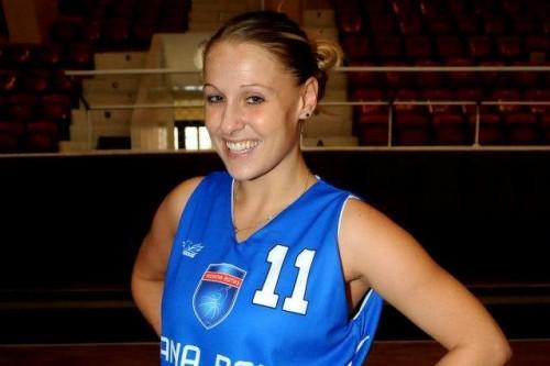 Katarina RISTIC (Botas)_kzs.si