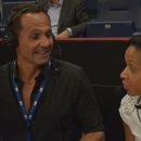 LFB : Patrice DUMONT est bien le nouveau Directeur Général du club de Bourges