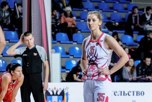 Milana SUMETS (Rostov)_bcrostov-don.ru