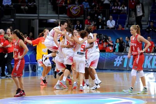 Mondial 2014_Espagne_FIBA