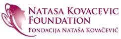 Natasa KOVACEVIC Foundation