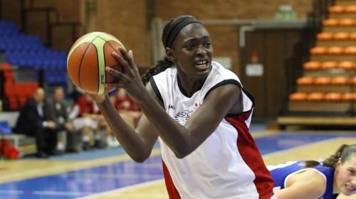 Rép. Tchèque_2014-2015_Waltiea ROLLE (Nymburk)_basket-nymburk.cz