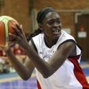 WNBA : Les camps d'entrainement commencent à se vider